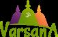 Varsana Eco Yoga Aldea